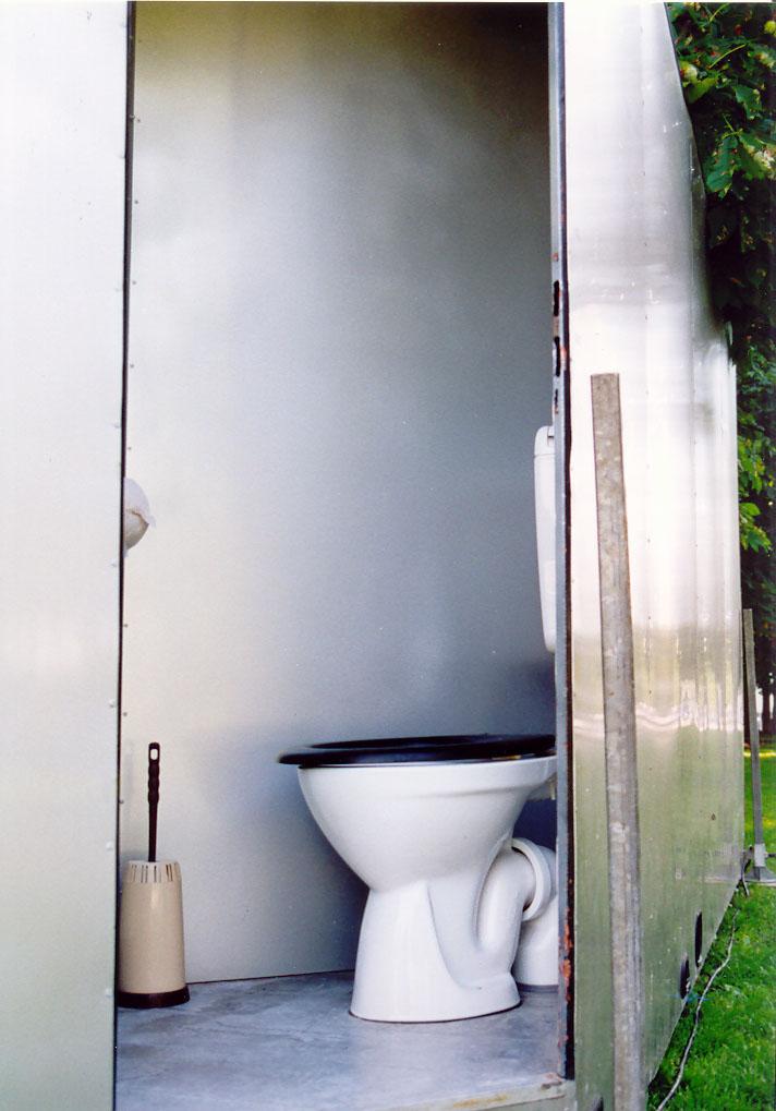 Toilettenwagen_Calw