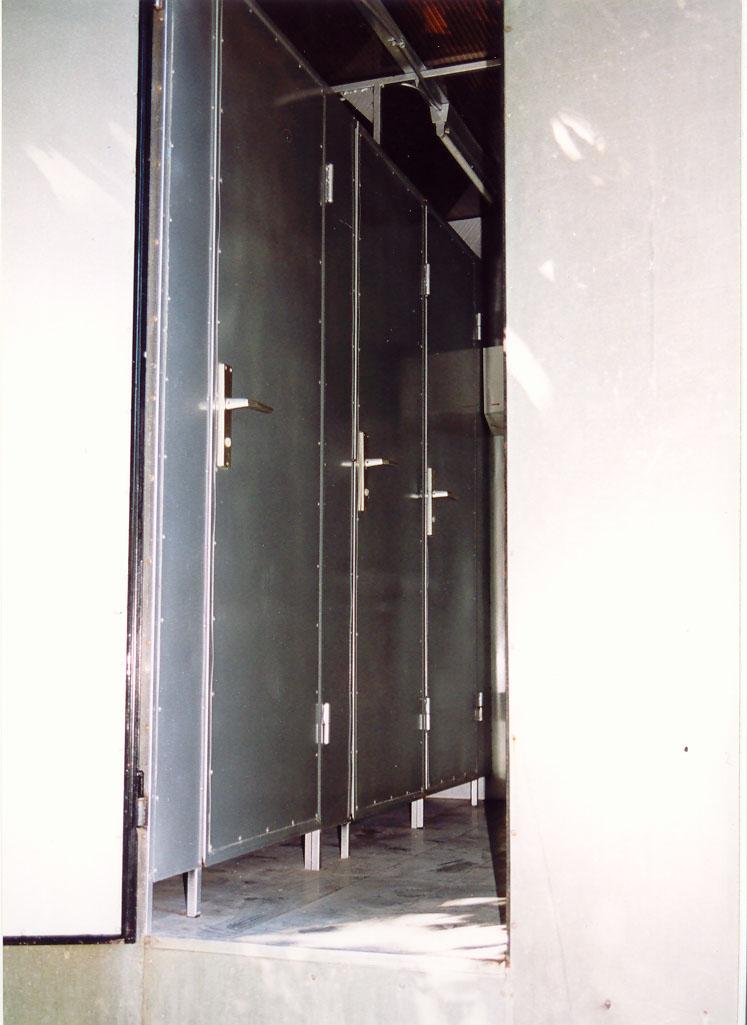 Toilettenwagen_Karlsruhe