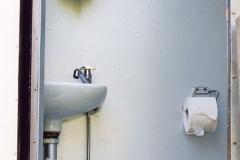 Toilettenwagen_Pforzheim