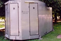 Toilettenwagen_Veranstaltungen2