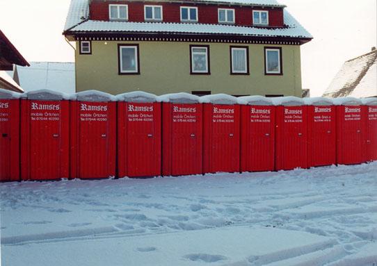 Toilettenkabinen_Pforzheim2