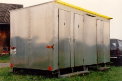 Toilettenwagen2
