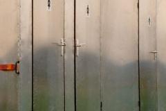 Toilettenwagen_Kreis_Boeblingen